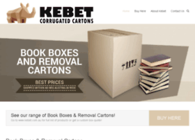 bookboxes.com.au