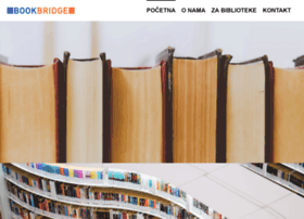 bookbridge.rs