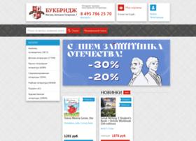 bookbridge.ru