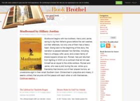 bookbrothel.com