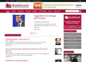 bookbrunch.co.uk