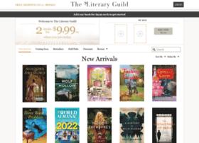 bookburst.com