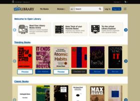 bookbutler.co.uk