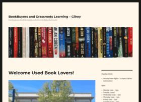 bookbuyers.com