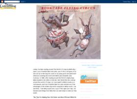 bookcaseflyingcircus.blogspot.com
