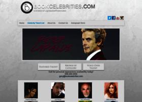bookcelebrities.com