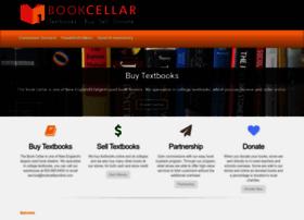 bookcellaronline.com