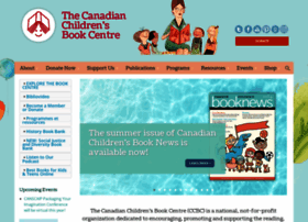 bookcentre.ca