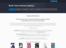 bookcentsliteraryagency.com