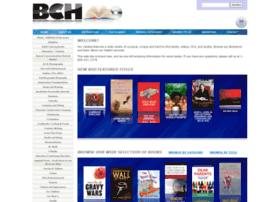 bookch.com