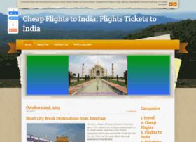 bookcheapflightstoindia.weebly.com