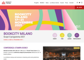 bookcitymilano.it