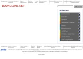 bookclone.net