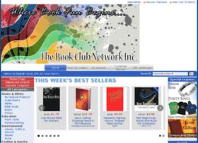 bookclub.clearcheckout.com