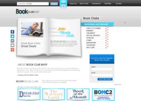 bookclubshop.com