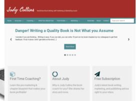 bookcoaching.com