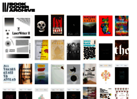 bookcoverarchive.com