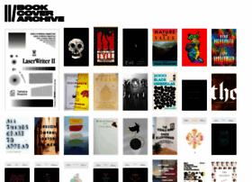 bookcoverarchive.com
