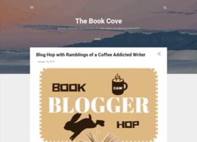 bookcovereviews.blogspot.com
