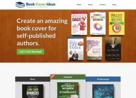 bookcoverideas.com