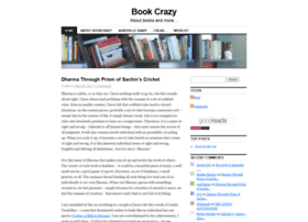 bookcrazy.wordpress.com