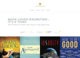 bookcreatives.com