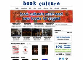 bookculture.com