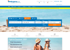 bookcyprus.com