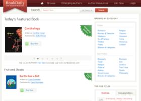 bookdaily.com