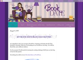 bookdate.blogspot.co.nz