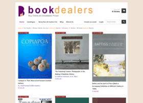 bookdealers.co.za