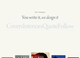 bookdesigners.com