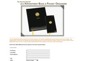 bookdevelopment.parallaxinfotech.com
