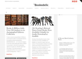 bookedelic.com