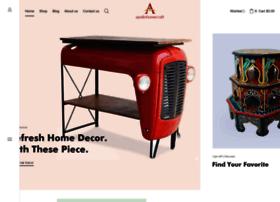 bookege.com