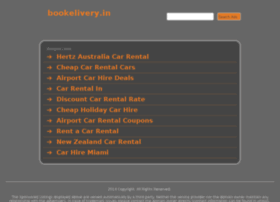 bookelivery.in