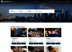 bookenda.com