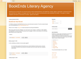 bookendslitagency.blogspot.com