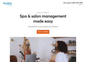 booker.com
