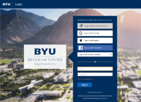 bookexchange.byu.edu
