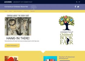 bookfair.uconn.edu