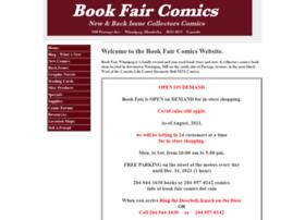 bookfaircomics.com