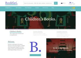 bookfari.com