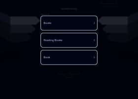 bookfind.org