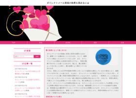 bookfinder4all.com