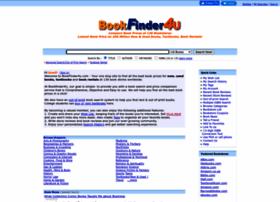 bookfinder4u.com