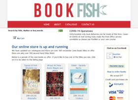 bookfish.co.za