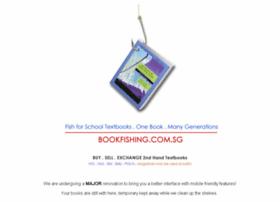 bookfishing.com.sg