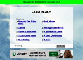 bookfizz.com