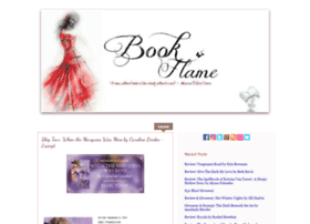 bookflame.blogspot.com